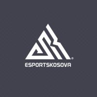eSportsKosova - logo