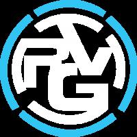 REViTAL Gaming - logo