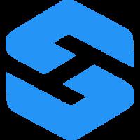 Sampi Academy - logo