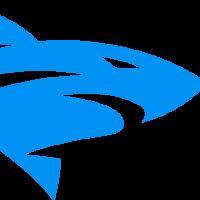 Isurus - logo