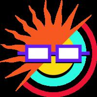 Rugratz - logo