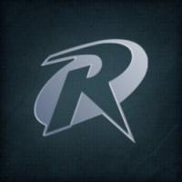 FrozenRiders - logo