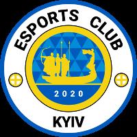 EC Kyiv - logo