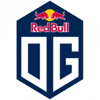 OG - logo