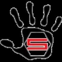 Storm Games Clan - logo