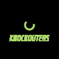 Team KnT - logo