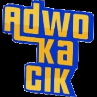 adwokacik - logo