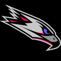 AGO - logo
