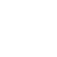 Anonymo Esports - logo