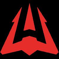 AVANGAR - logo