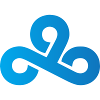 Cloud9 - logo