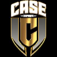 Case Esports - logo