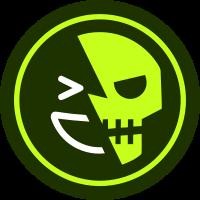 CLEANTmix - logo