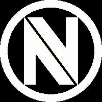 Envy - logo