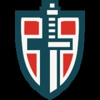 Espada - logo