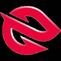 eXploit Esports - logo