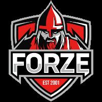 forZe - logo