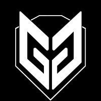 Gifted.uRage - logo