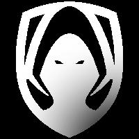 Heretics - logo