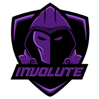 INvolute - logo