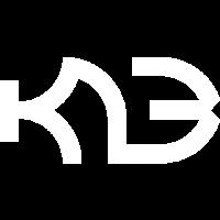 K23 - logo