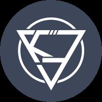KOVA Esports - logo