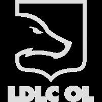 LDLC OL - logo