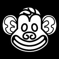 Lilmix - logo