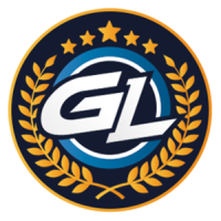 GamerLegion - logo