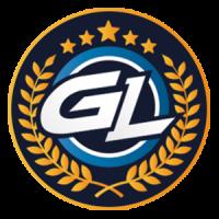 GamerLegion - logo