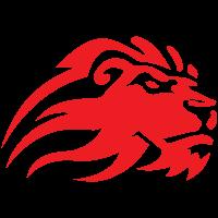 LowLandLions - logo