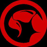 MARVO Esports - logo