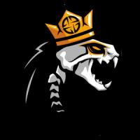 NecroRaisers - logo