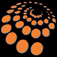 nEophyte - logo