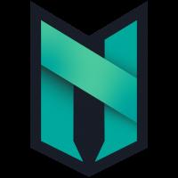 Nexus Gaming - logo