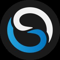 OFFSET Esports - logo
