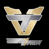TeamOne - logo