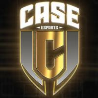 Case - logo