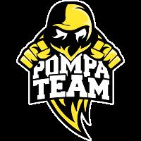 Pompa Team - logo