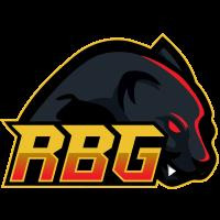 RBG - logo