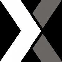 Sparx Esports - logo
