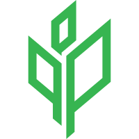 Sprout - logo