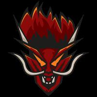 Sangal Esports - logo