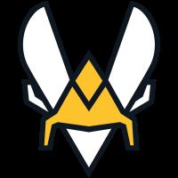 Team Vitality - logo