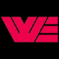 Worst Enemy - logo