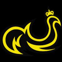 Wolsung - logo