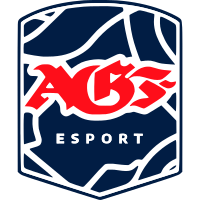 AGF Academy - logo