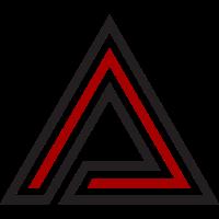Ambush Esport - logo