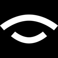 BLINK - logo