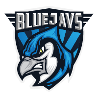 BLUEJAYS - logo
